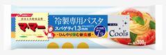 冷製専用パスタ Cool's スパゲティ 1.3mm.jpg