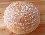 「白殻五粉」天然酵母パン3種セット3.jpg